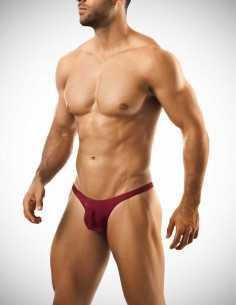 Bikini - Bulge - Joe Snyder