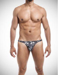 Bikini Prints - Besos - Joe Snyder