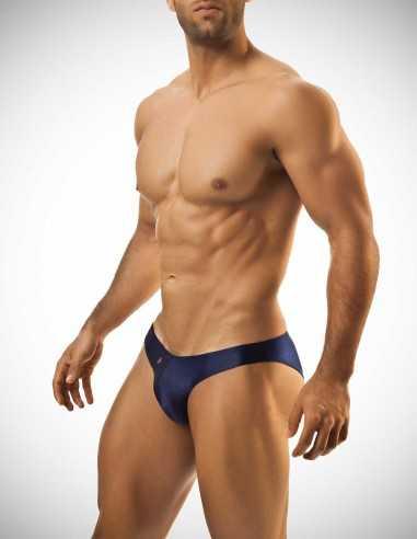 Bikini - Classic Shining - Joe Snyder