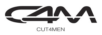 Cut for Men