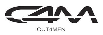 Cut for Men